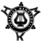 HARSTAD MANDSKOR I 100