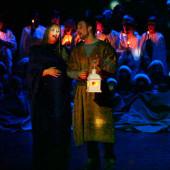 Det-store-julespillet-2011