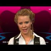 Kjempesjansen-NRK-2006
