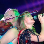 Lumsk-2007-Turne-Rikskonsertene