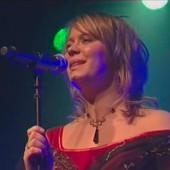Lumsk-Releasekonsert-2007
