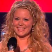 Norske-talenter-2011-semifinale-2