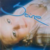 Stine (single)