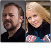 Sangsolistenes lørdagskonserter Den norske opera og ballett