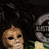 Operapub på Café Amsterdam