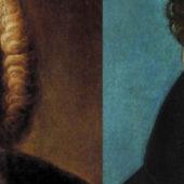 Bærum Bachkor: Bach & Luther - 500 år siden reformasjonen