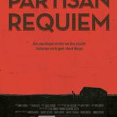 Partisan Requiem Henning Sommerro