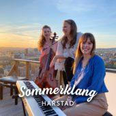 TrioGnist Sommerklang Harstad