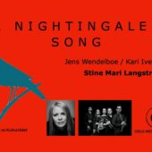 A nightingales song (Urfremføring)